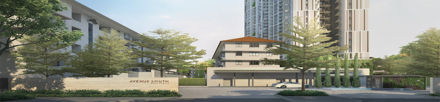avenue-south-residence-grand-entrance-singapore