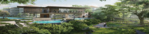 avenue-south-residence-gym-and-pool-singapore