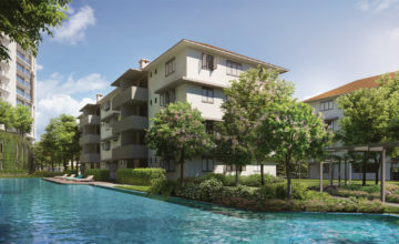 avenue-south-residence-heritage-collection-singapore