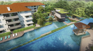 avenue-south-residence-heritage-house-and-pool-singapore