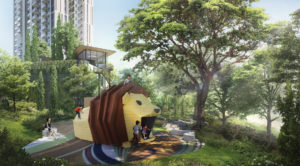 avenue-south-residence-playground-singapore