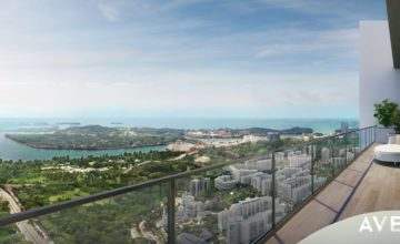 avenue-south-residence-sea-view-singapore