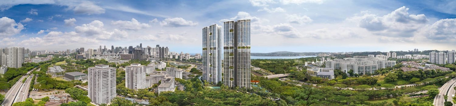 avenue-south-residence-view-from-far-singapore